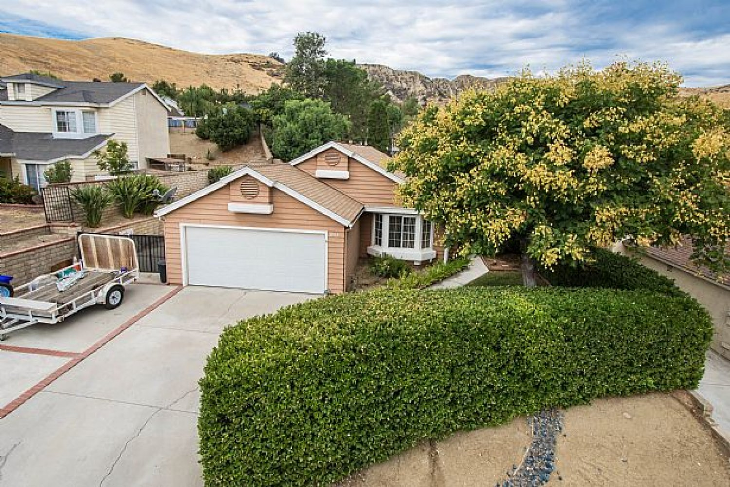 31915 Green Hill Dr | Photo 1