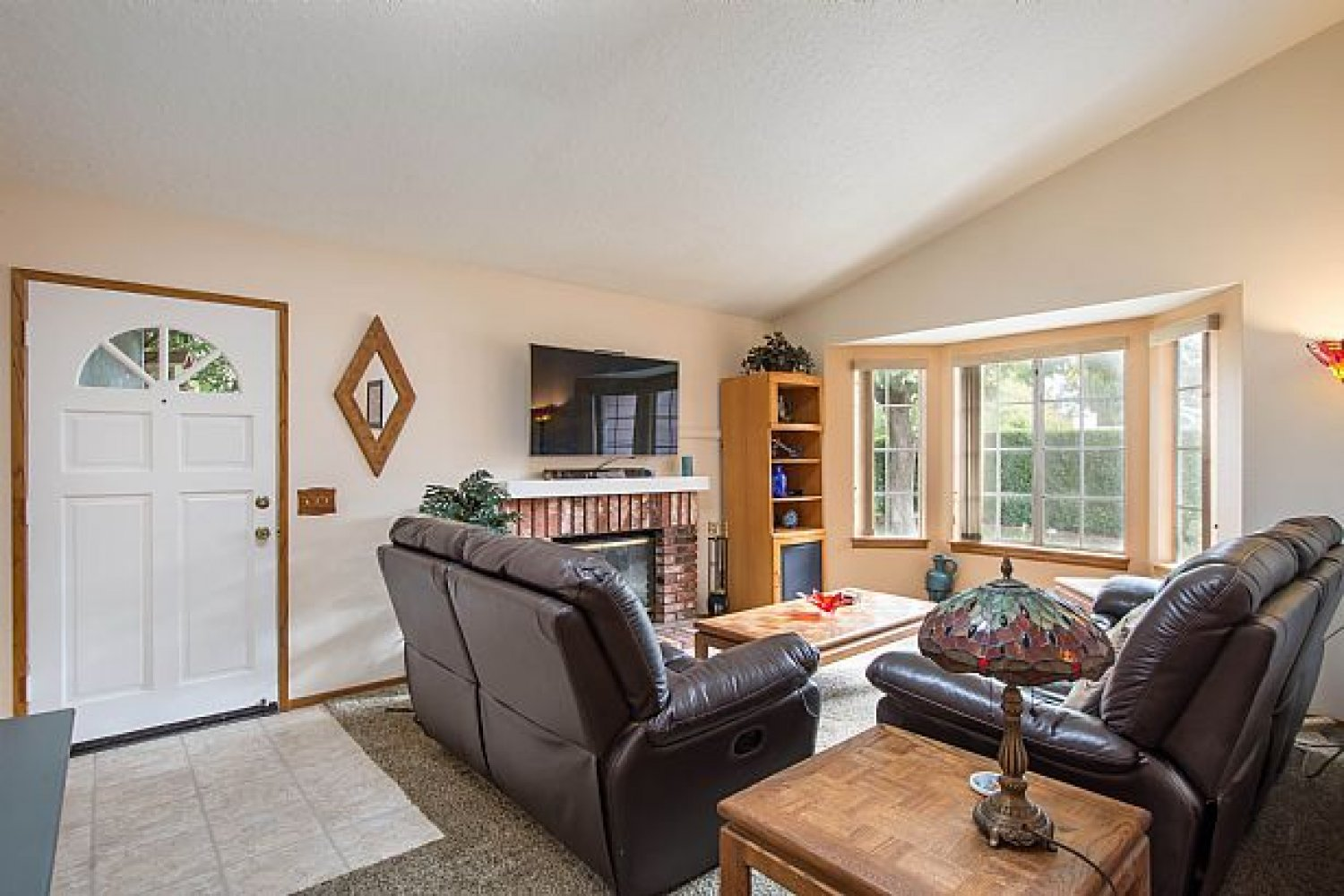 31915 Green Hill Dr | Photo 6