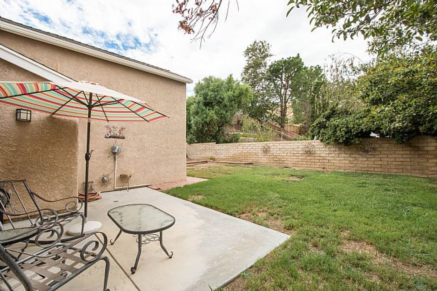 31915 Green Hill Dr | Photo 23