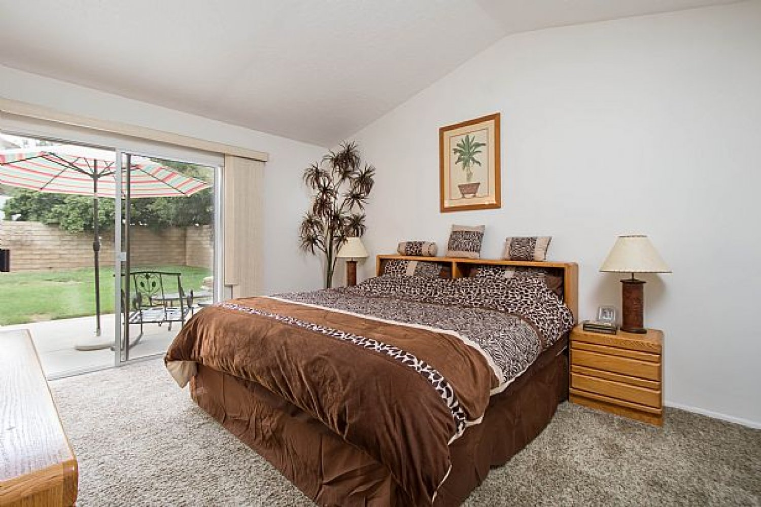 31915 Green Hill Dr | Photo 19