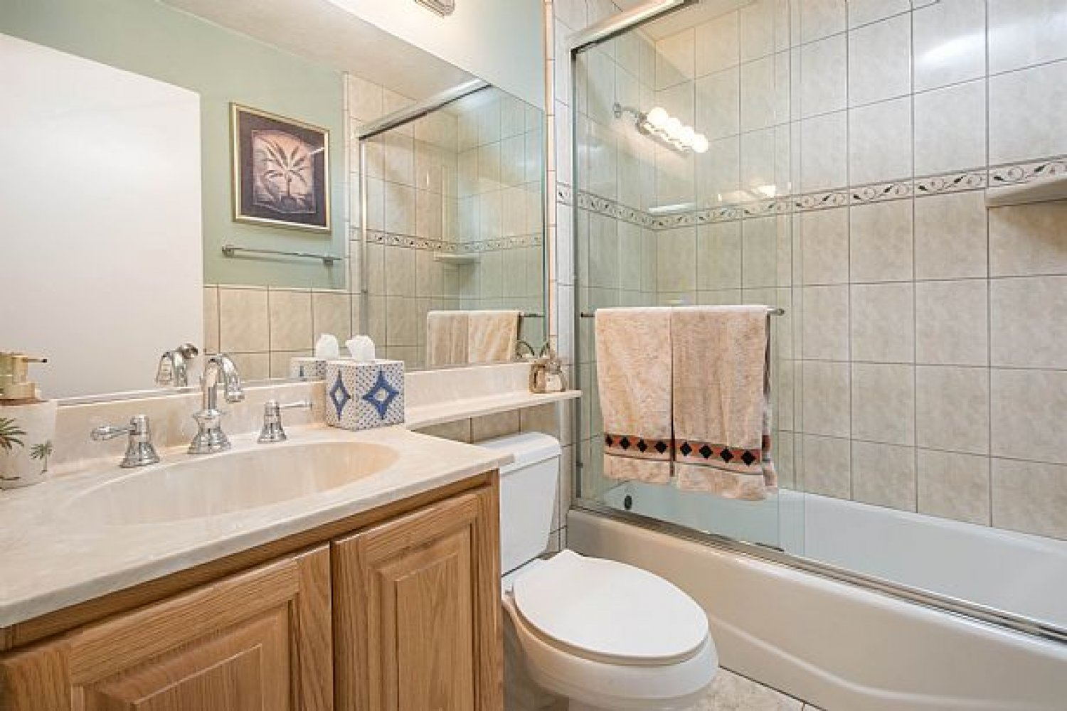 31915 Green Hill Dr | Photo 14