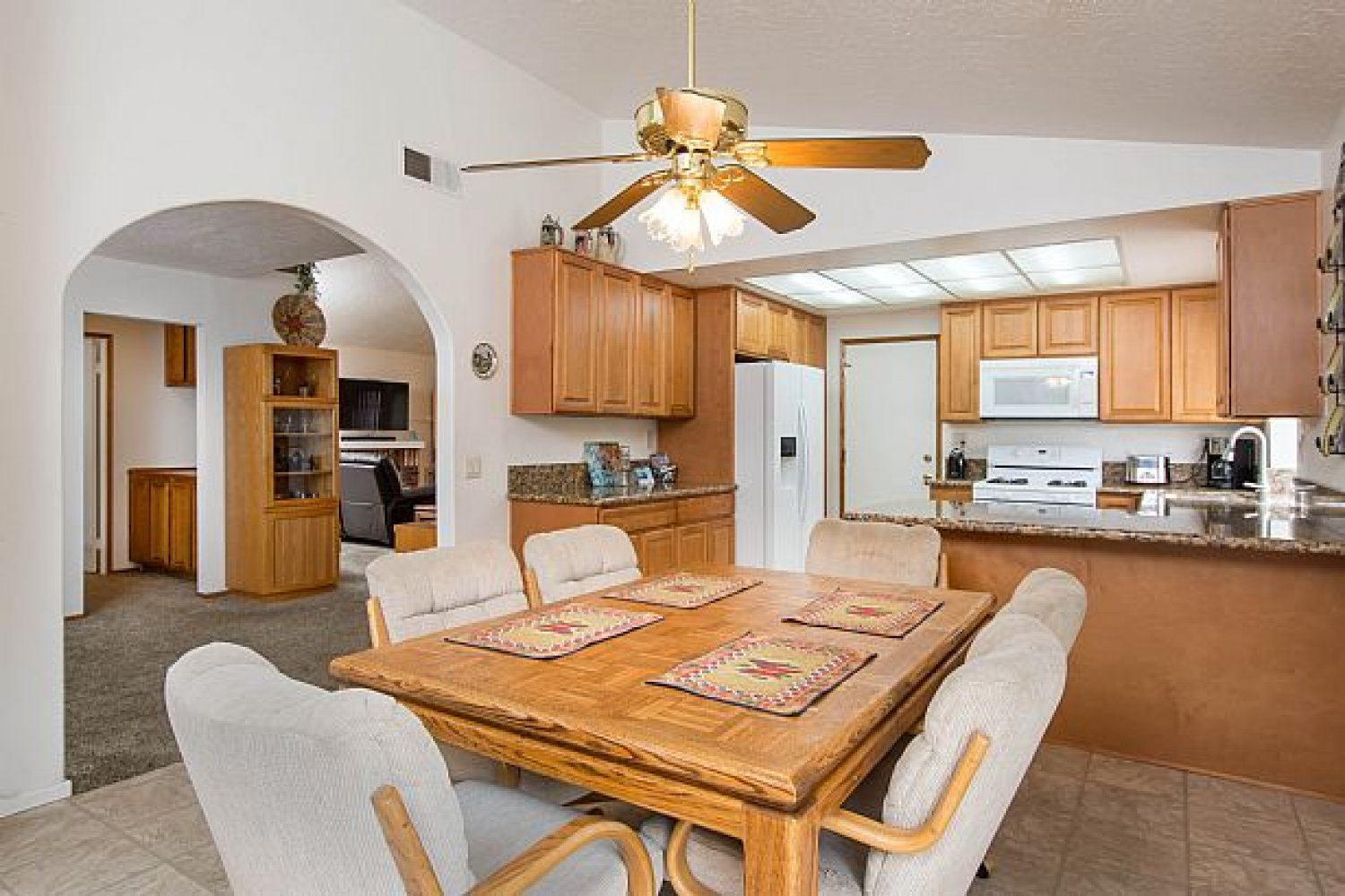 31915 Green Hill Dr | Photo 10