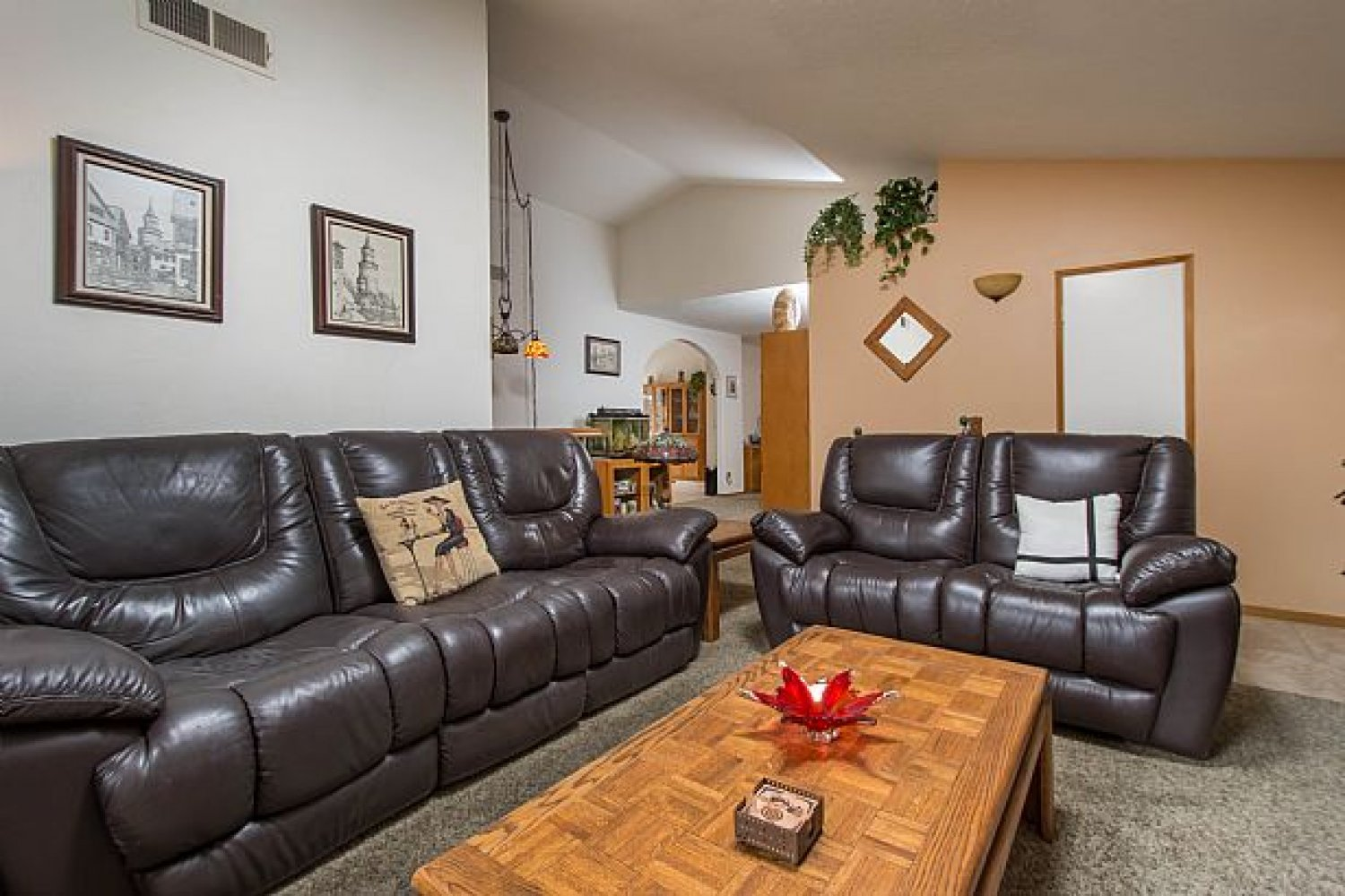 31915 Green Hill Dr | Large Photo 8