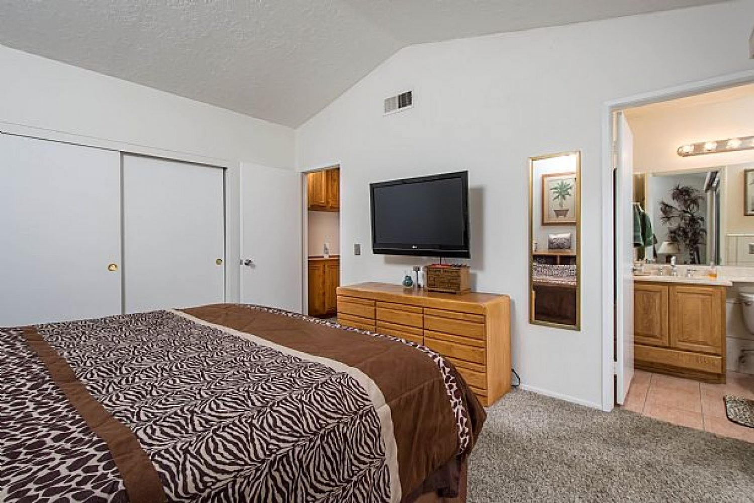 31915 Green Hill Dr | Photo 18