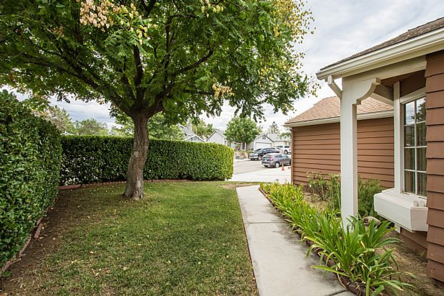 31915 Green Hill Dr | Photo 3