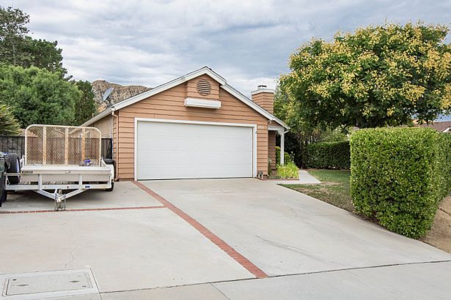 31915 Green Hill Dr | Large Photo 2