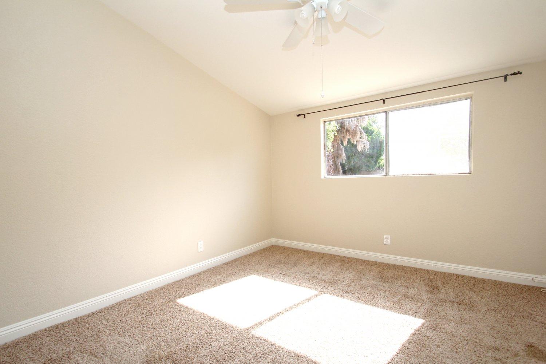 27540 Esterbrook Ave | Large Photo 17