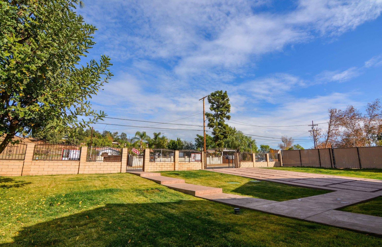 13041 Gladstone Ave | Large Photo 7