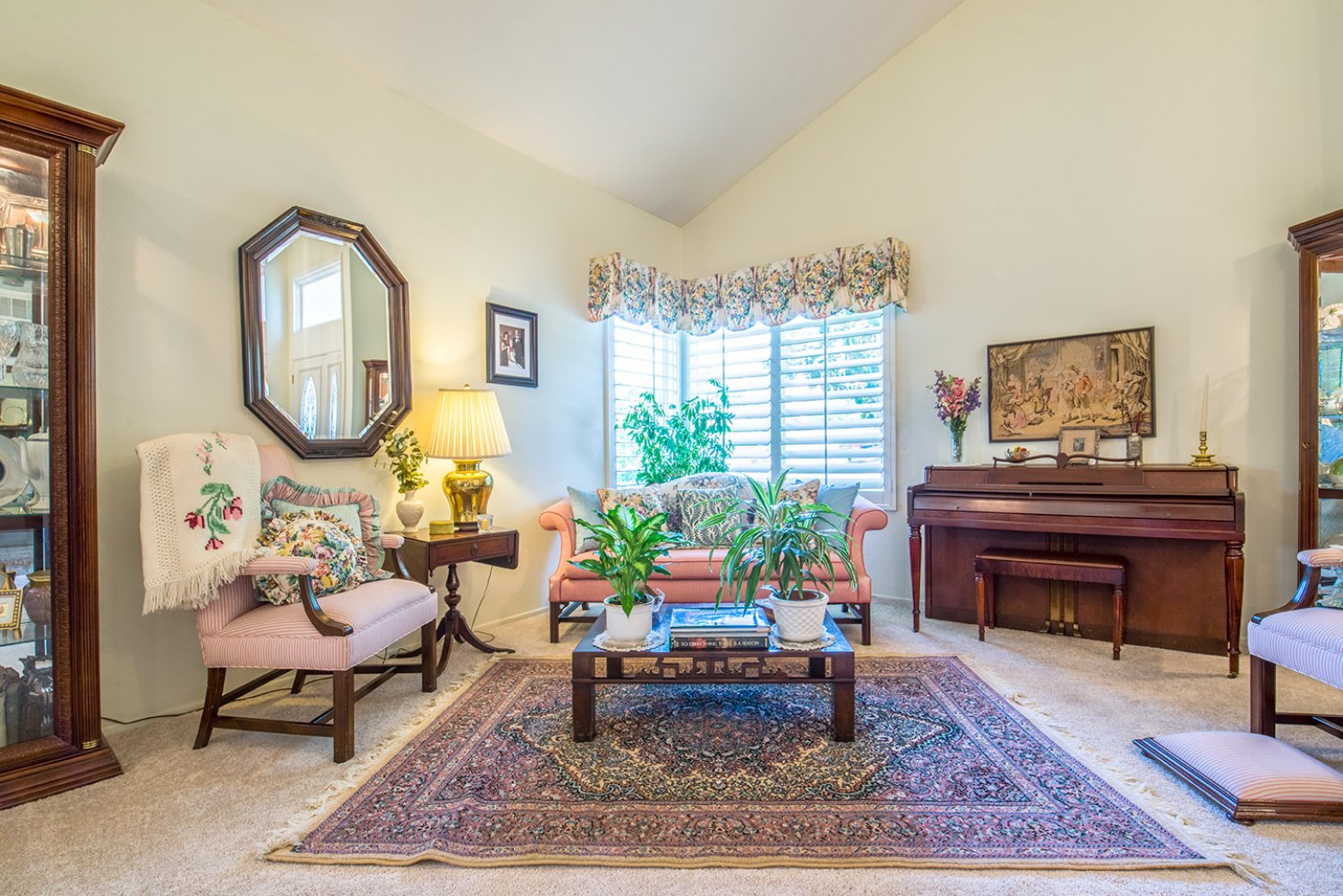 5614 E Crater Lake Ave | Large Photo 7