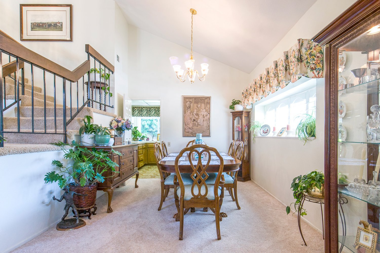 5614 E Crater Lake Ave | Large Photo 6