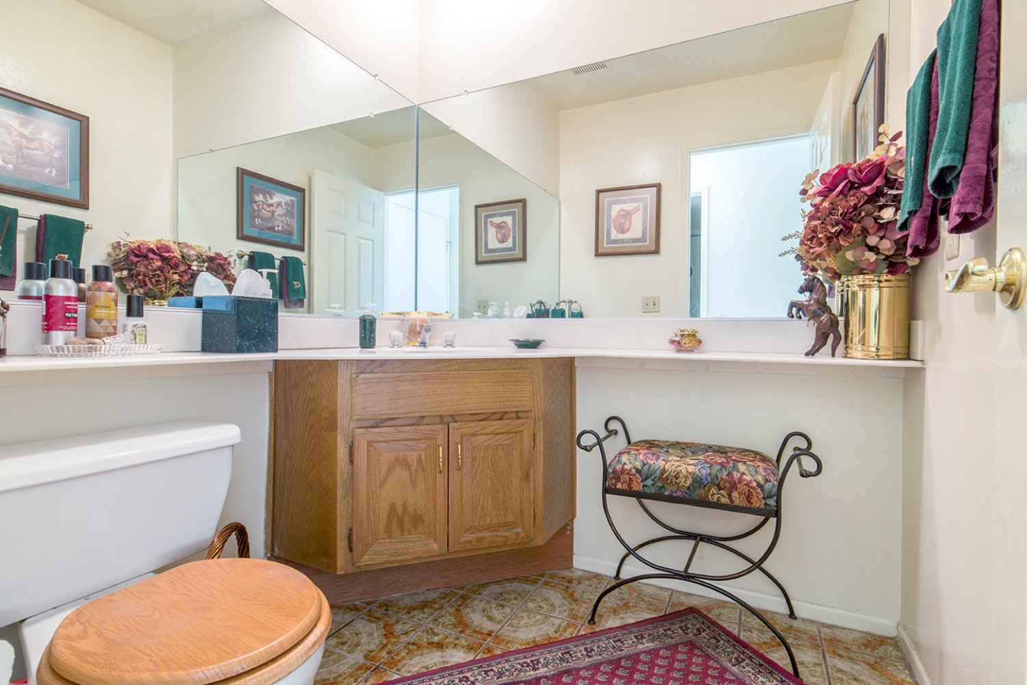 5614 E Crater Lake Ave | Large Photo 16