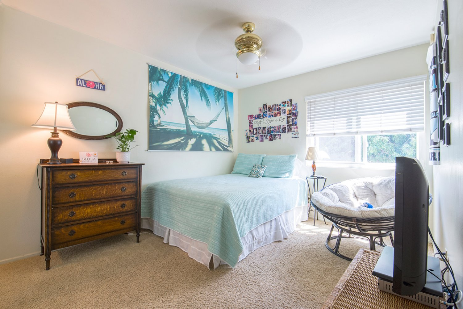 5614 E Crater Lake Ave | Large Photo 22