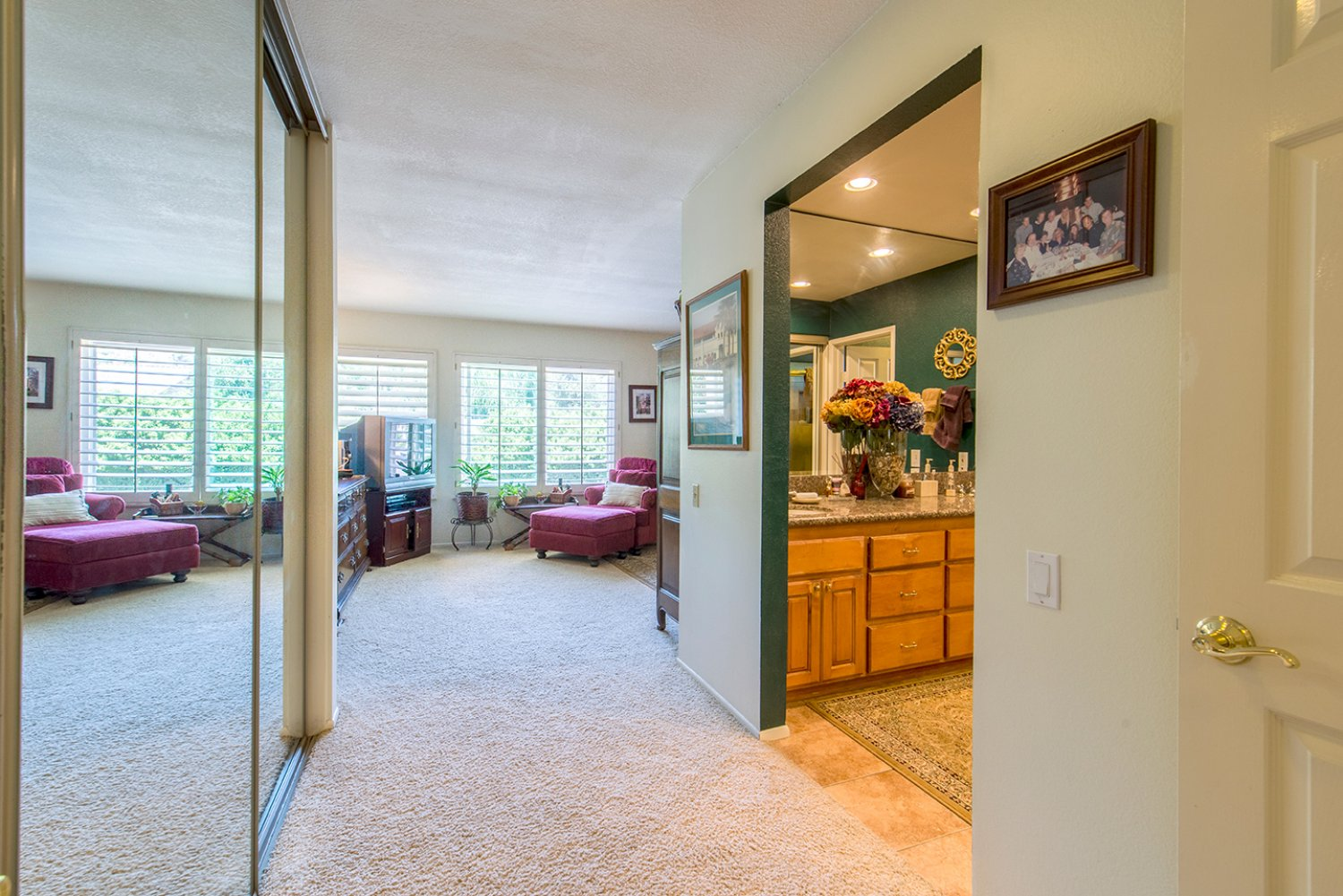 5614 E Crater Lake Ave | Large Photo 20