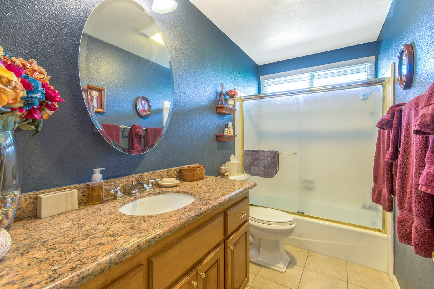 5614 E Crater Lake Ave | Large Photo 21