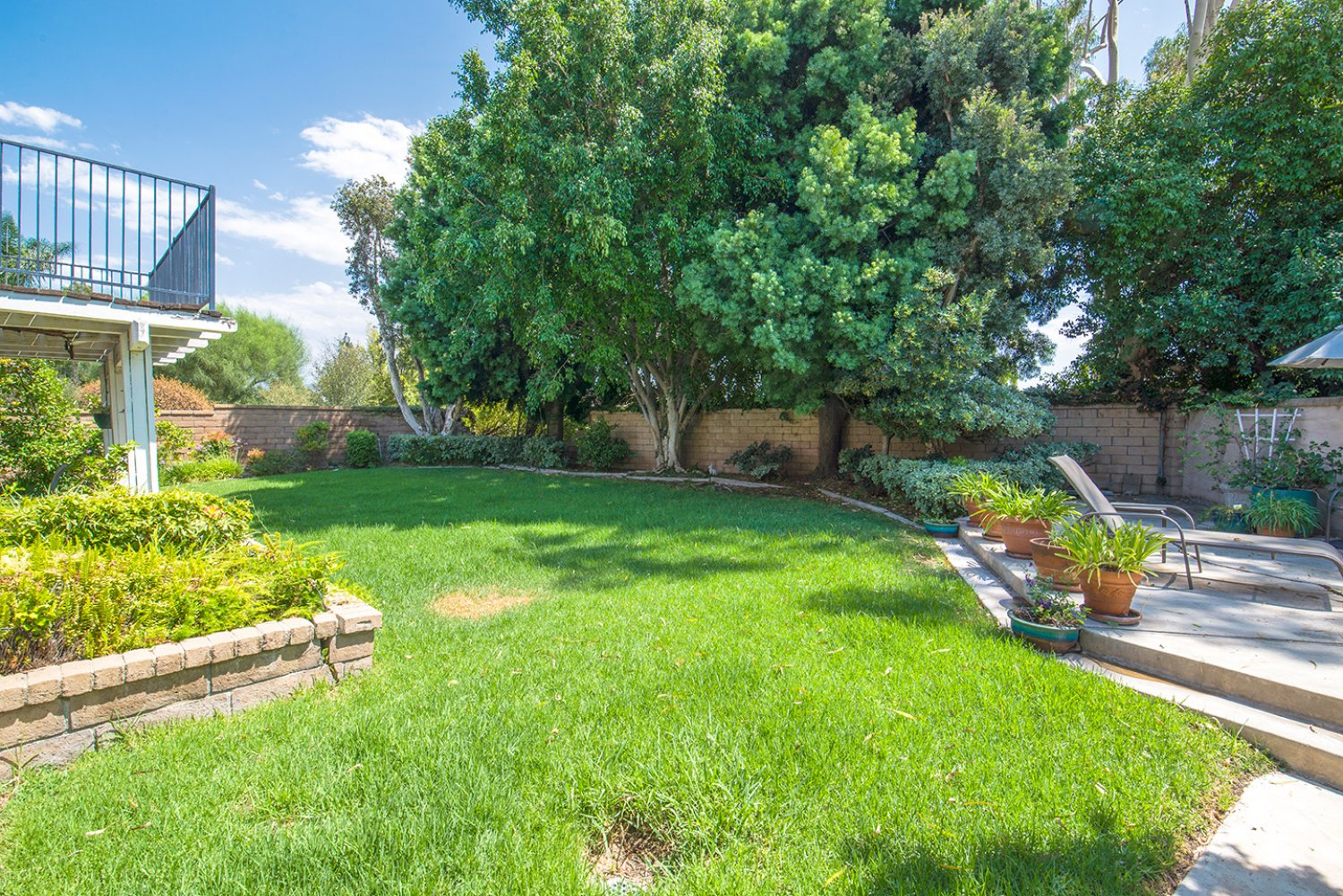 5614 E Crater Lake Ave | Large Photo 27