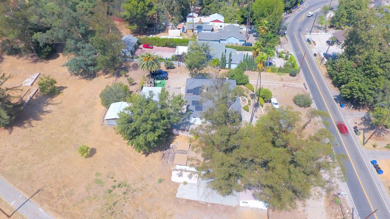 9729 Tujunga Canyon Blvd