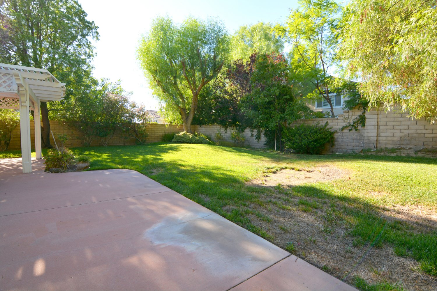 27217 Branbury Ct | Photo 19