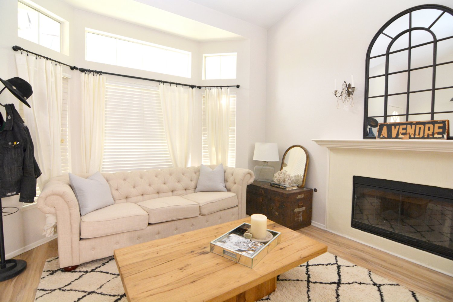 27217 Branbury Ct | Photo 9