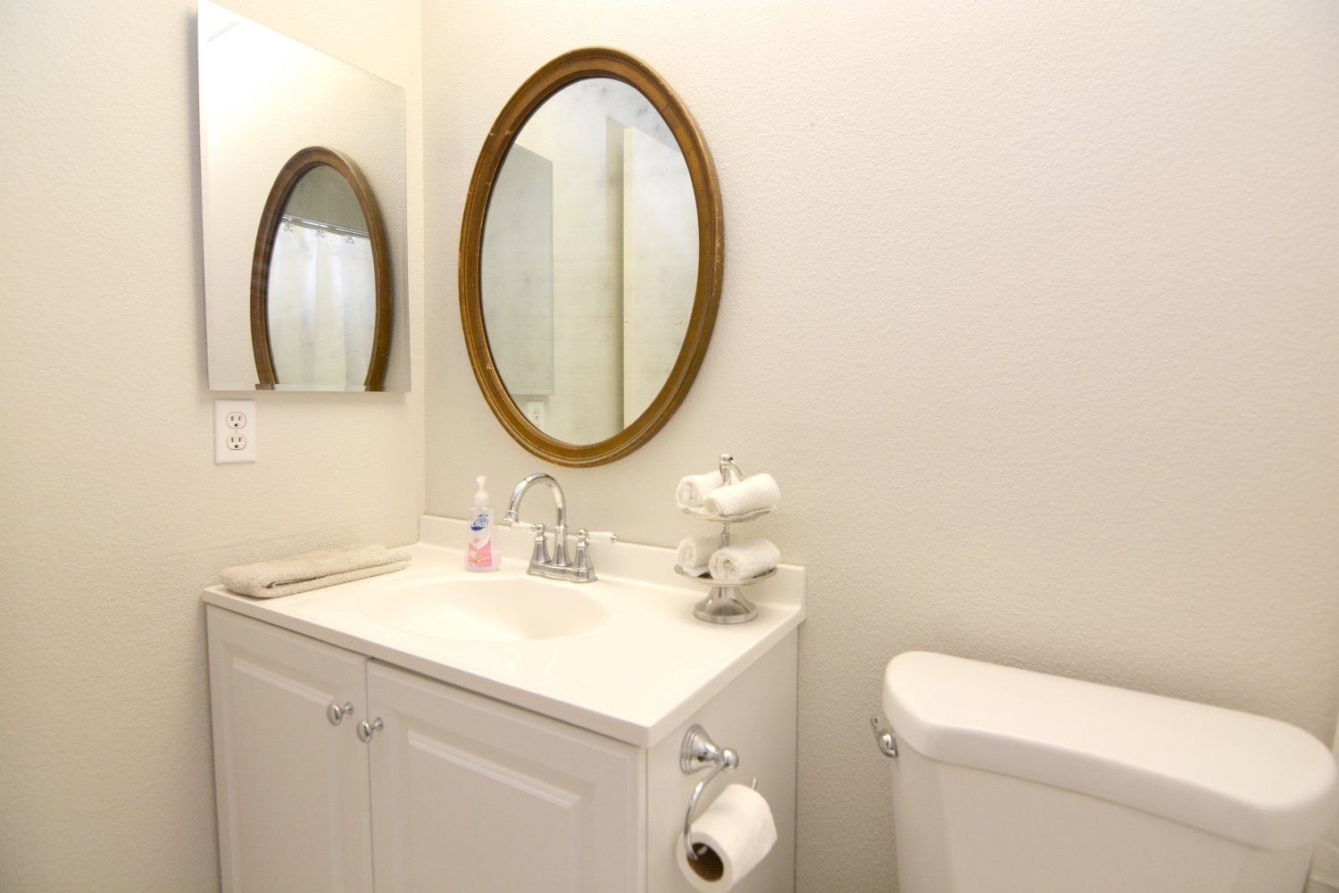 27217 Branbury Ct | Photo 11