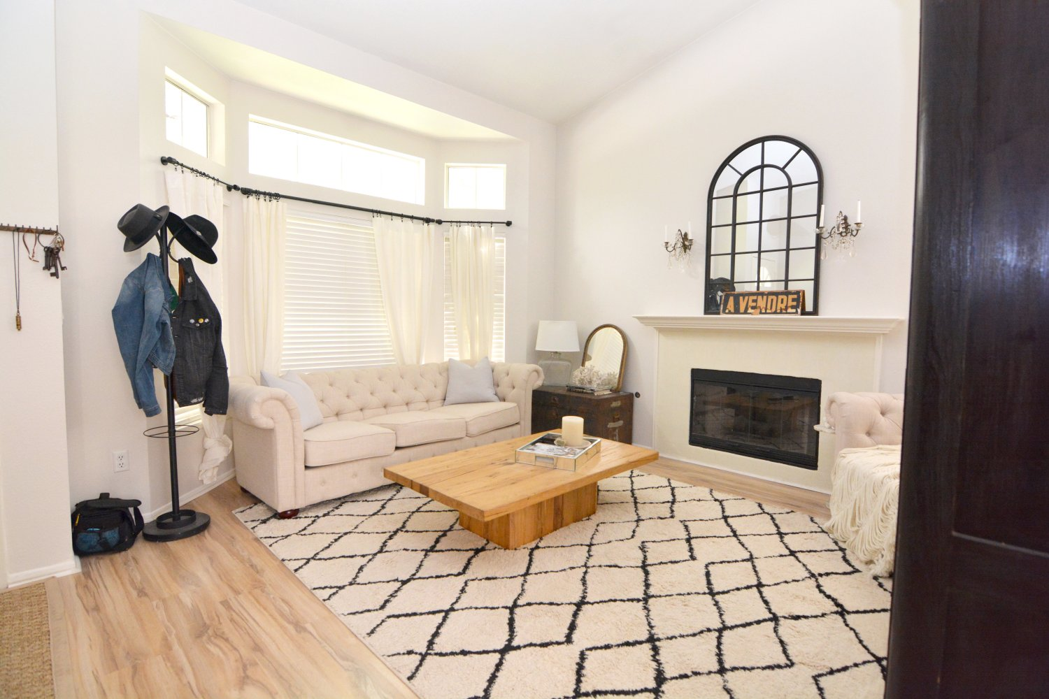 27217 Branbury Ct | Photo 8