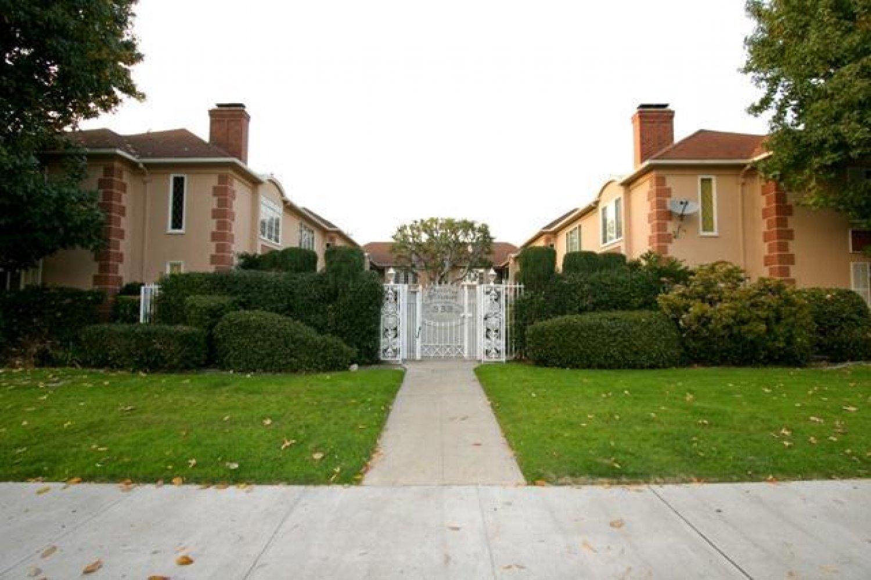 939 N. Glendale Ave