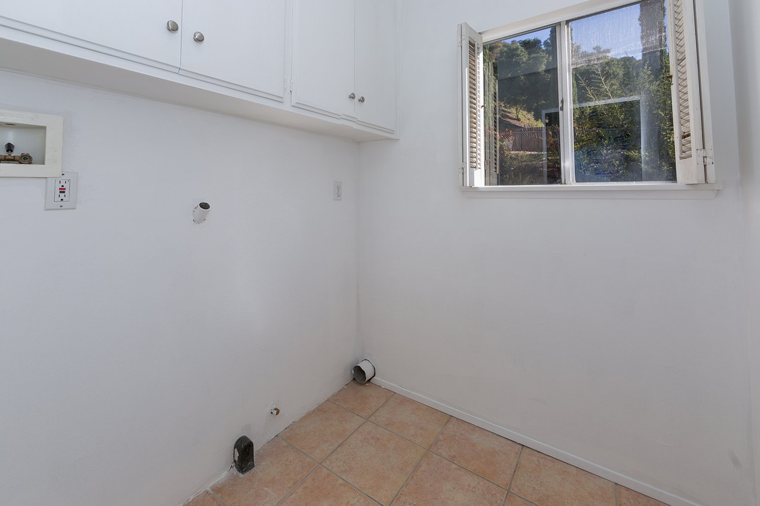 10865 Terecita Rd | Thumbnail Photo 12