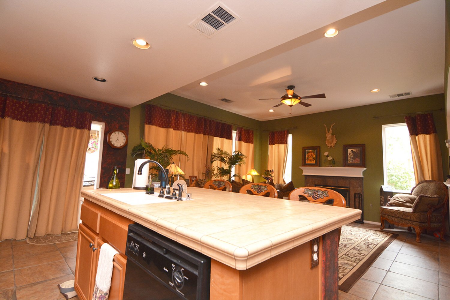 28612 Crown Heights Ct | Photo 10