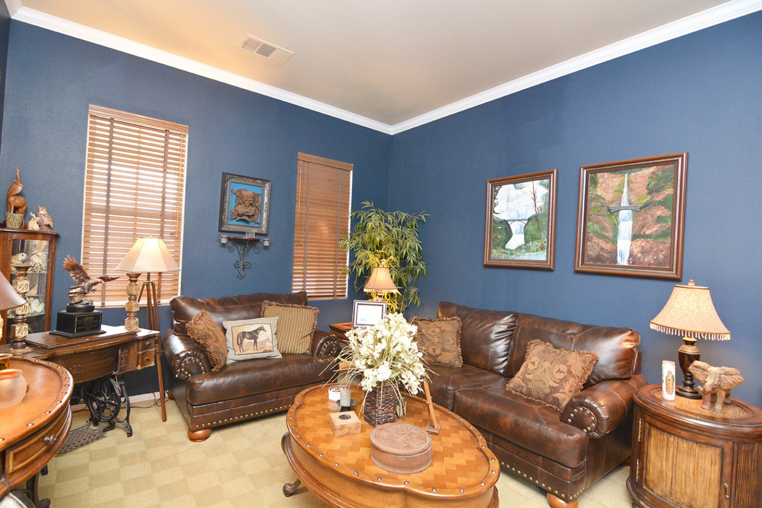 28612 Crown Heights Ct | Photo 4