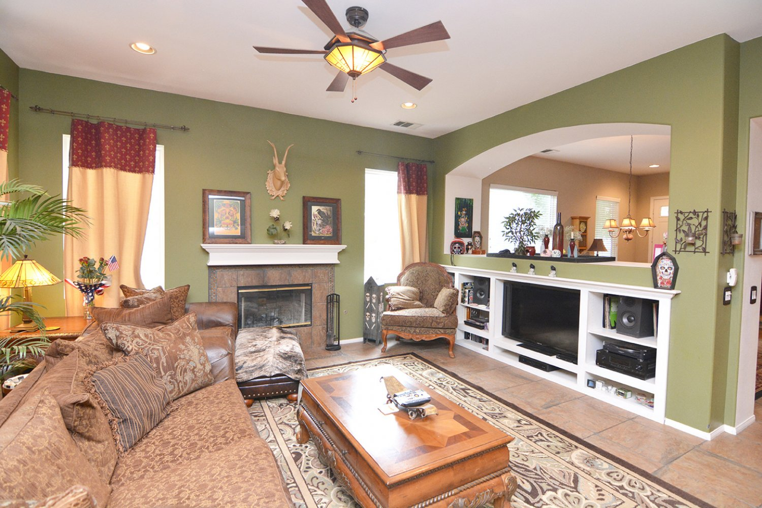28612 Crown Heights Ct | Photo 14