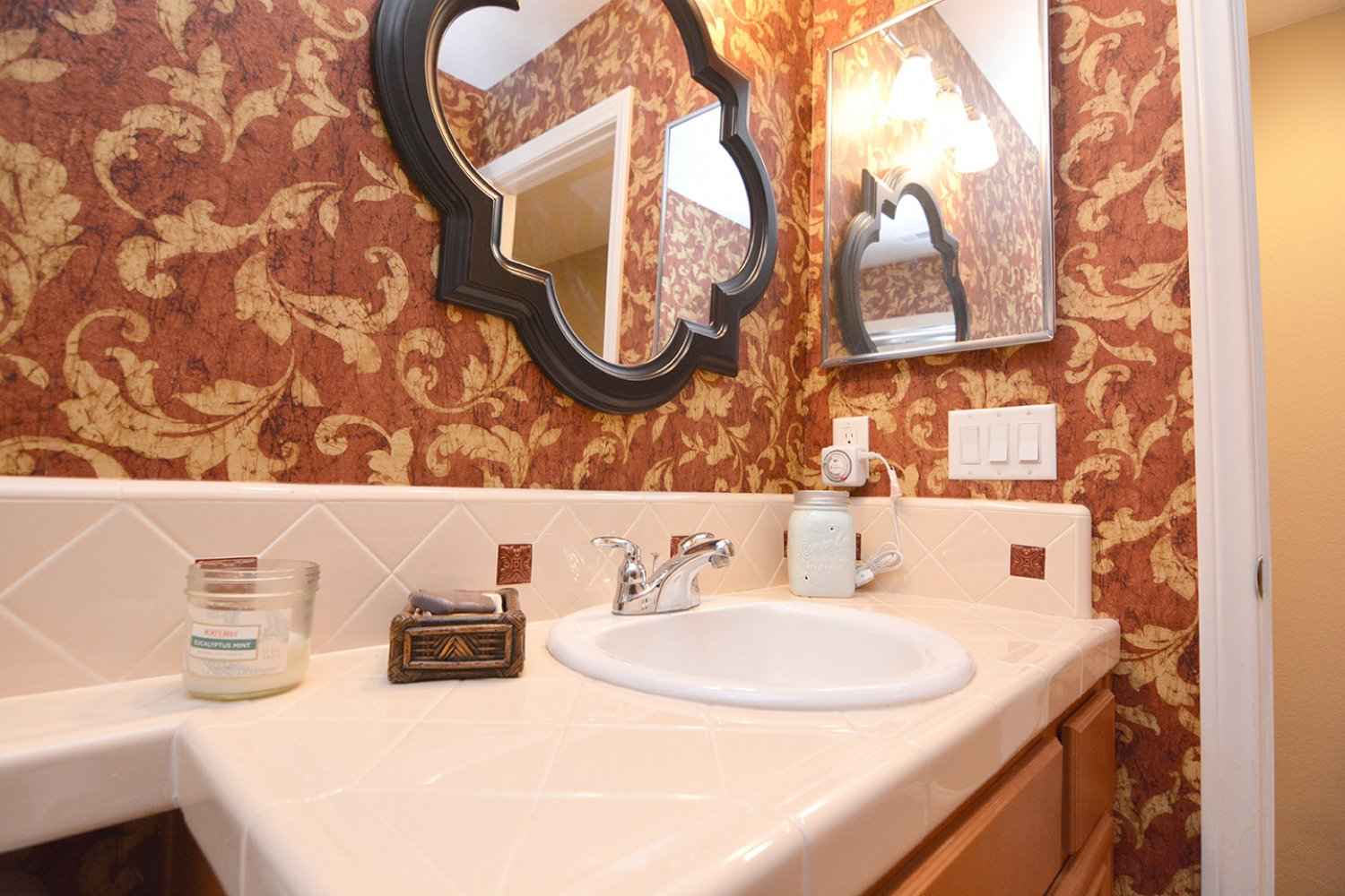 28612 Crown Heights Ct | Photo 7