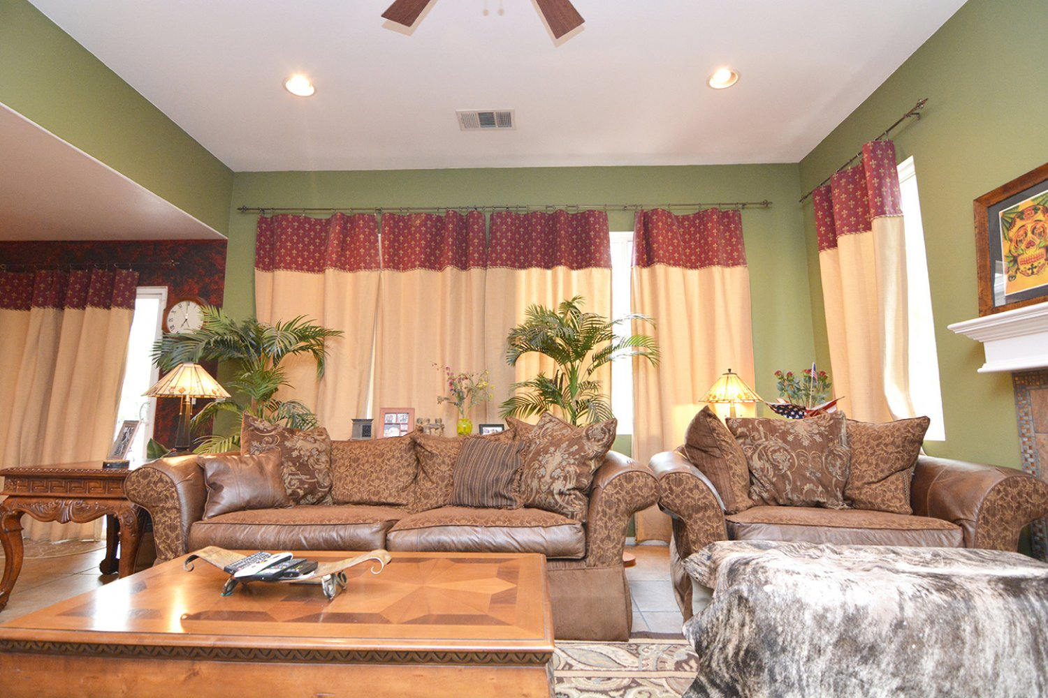 28612 Crown Heights Ct | Photo 13