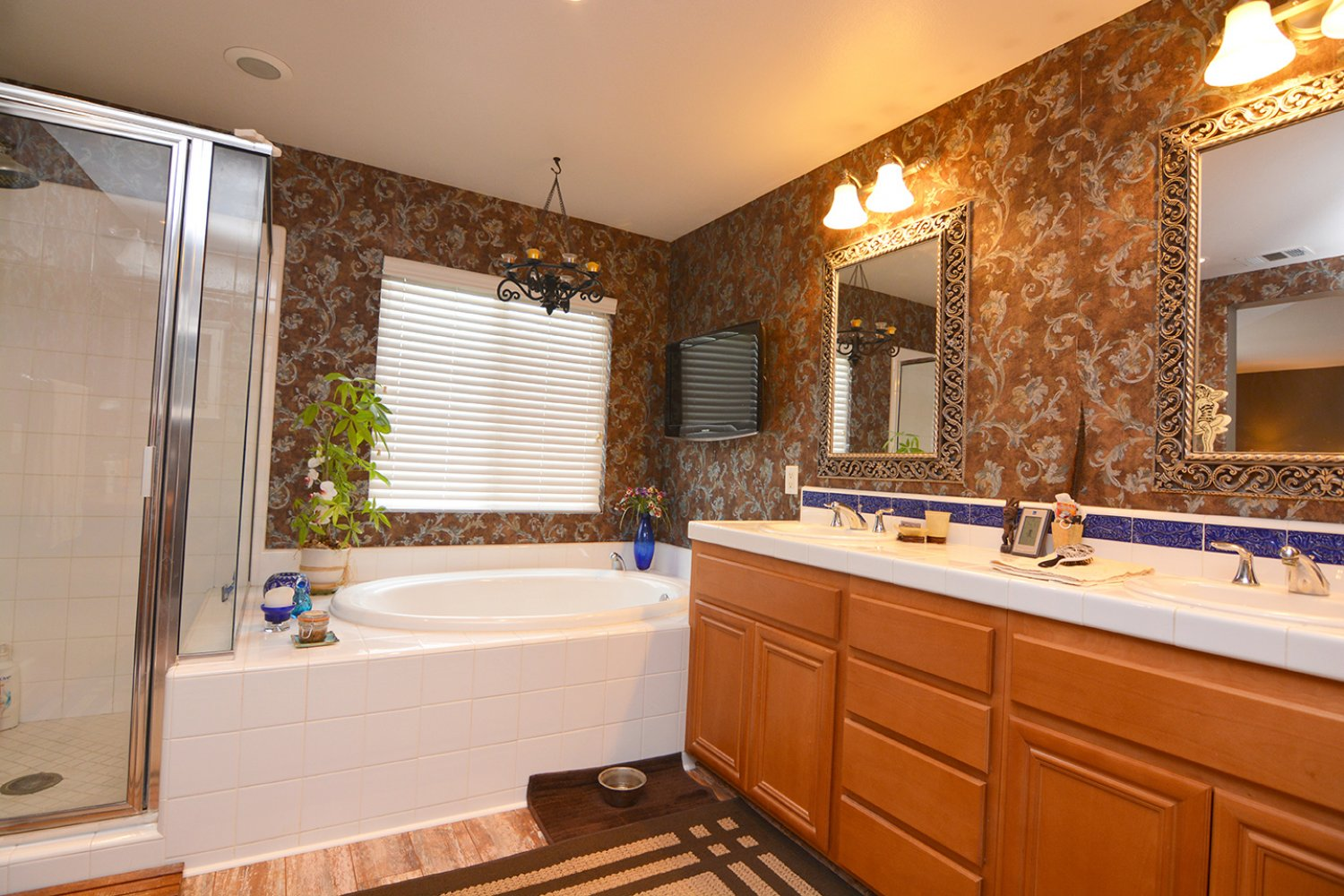28612 Crown Heights Ct | Photo 18
