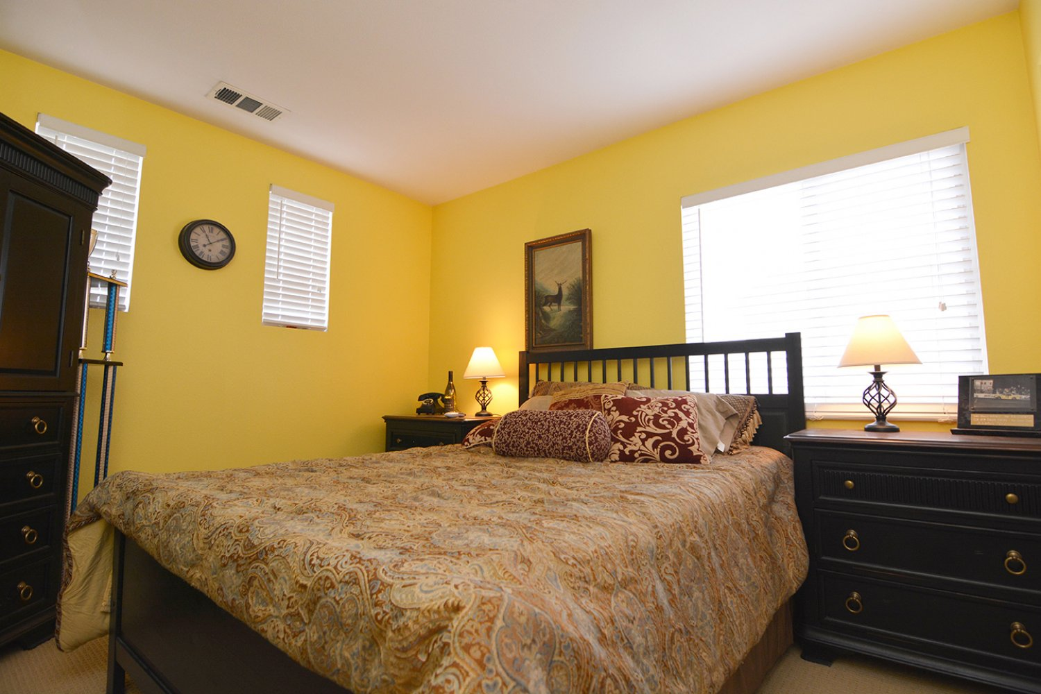 28612 Crown Heights Ct | Photo 21