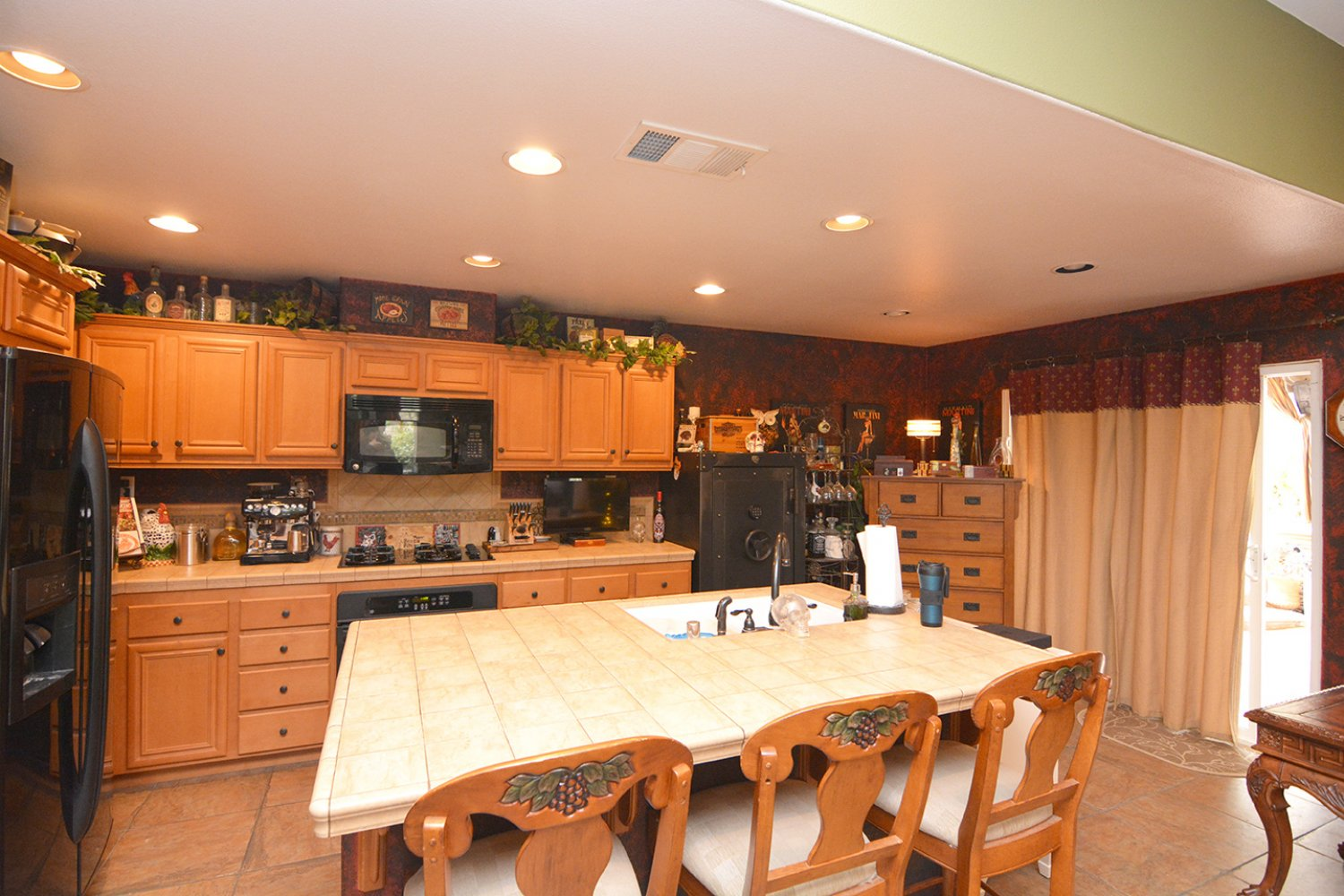 28612 Crown Heights Ct | Photo 11