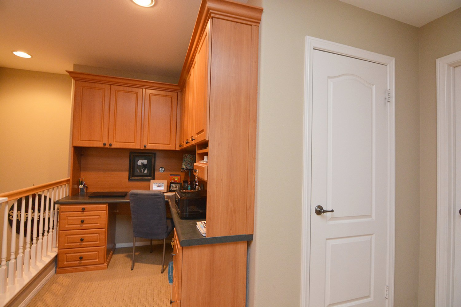 28612 Crown Heights Ct | Photo 20