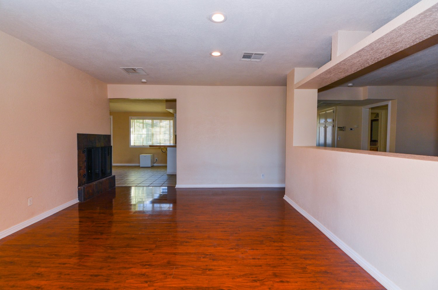 4515 West Ave M12 | Photo 12