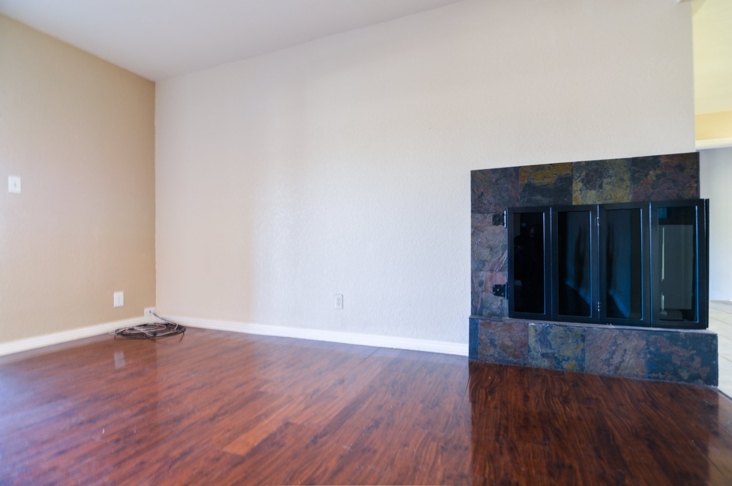 4515 West Ave M12 | Photo 13