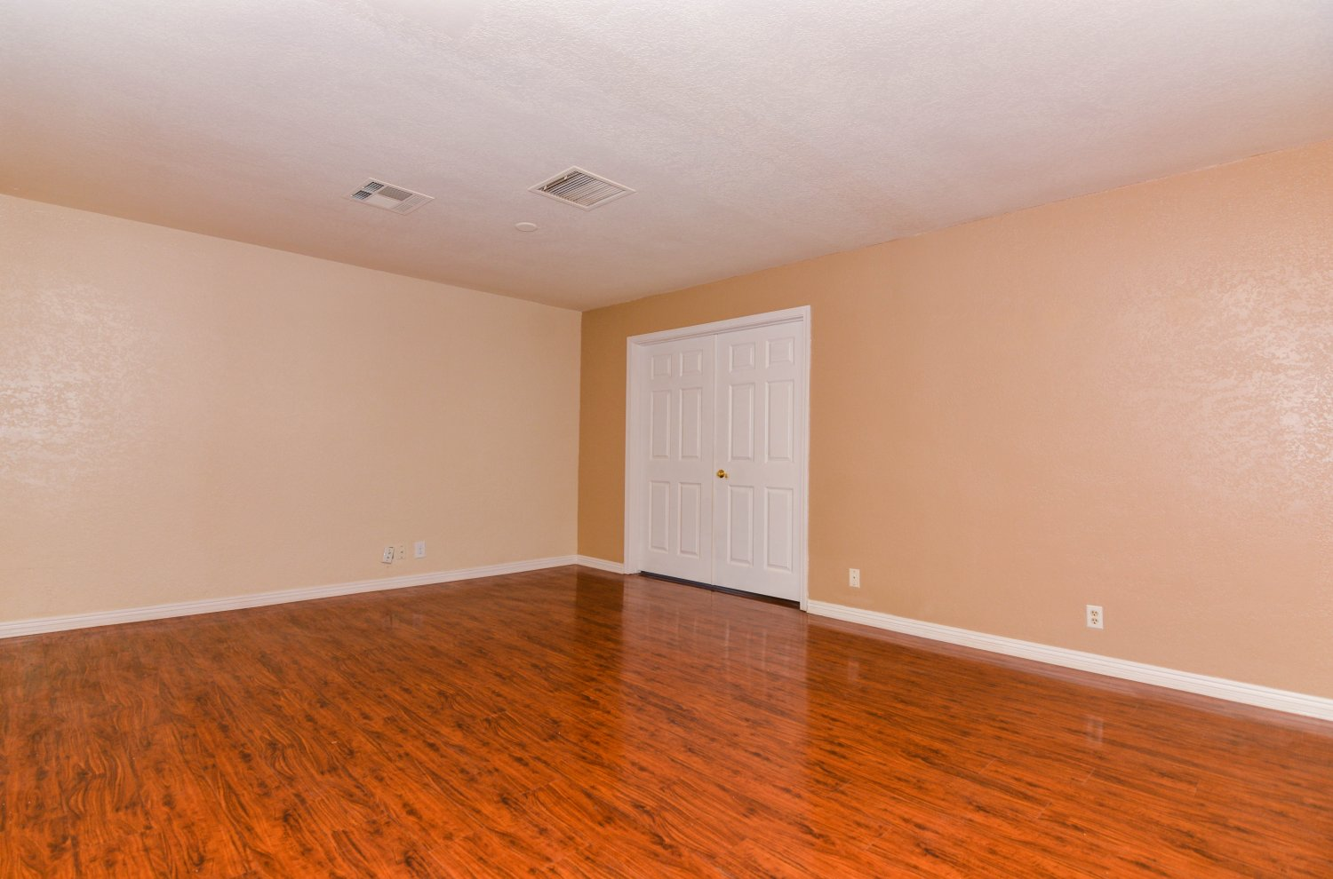 4515 West Ave M12 | Photo 8
