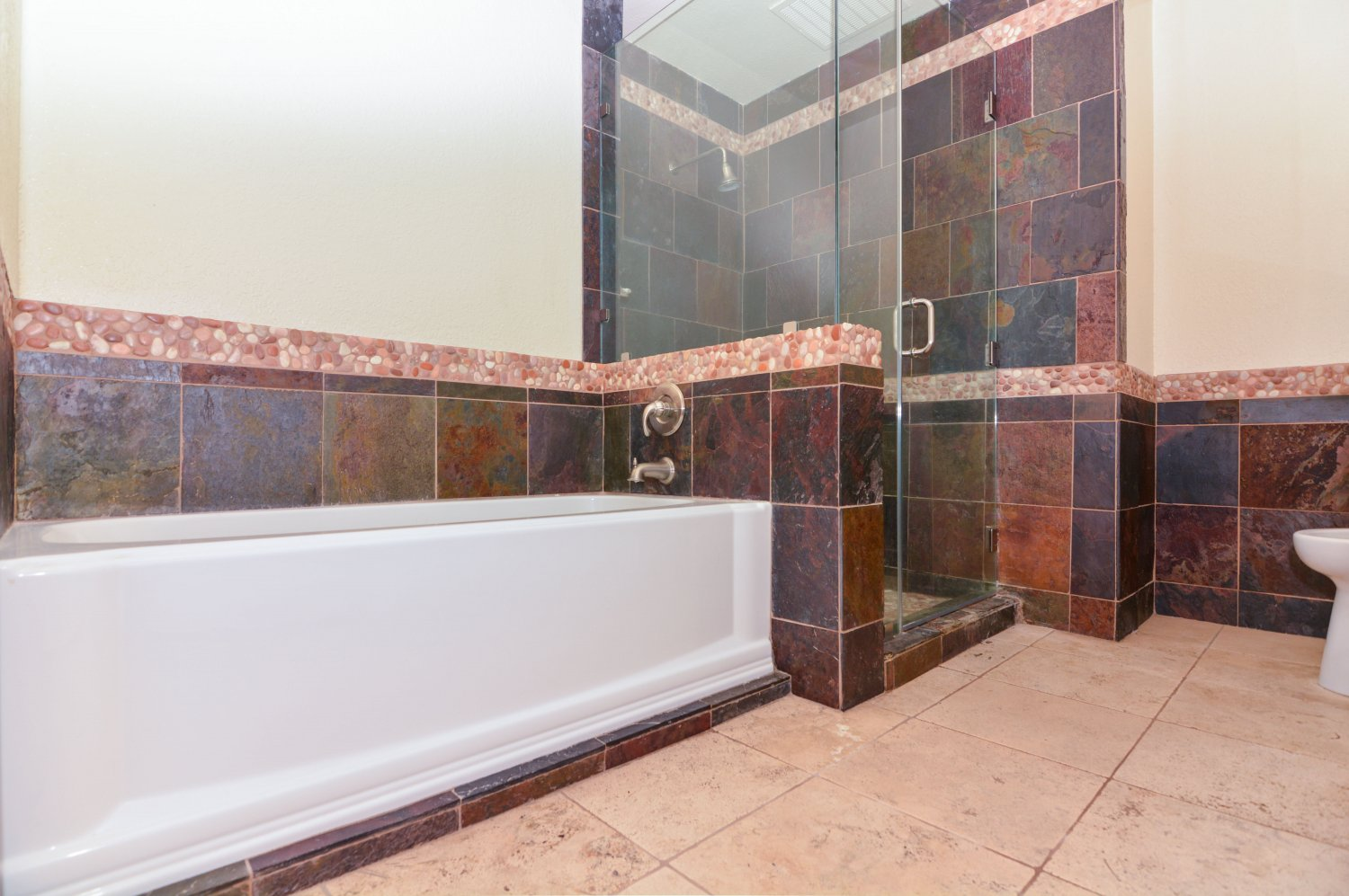 4515 West Ave M12 | Photo 30