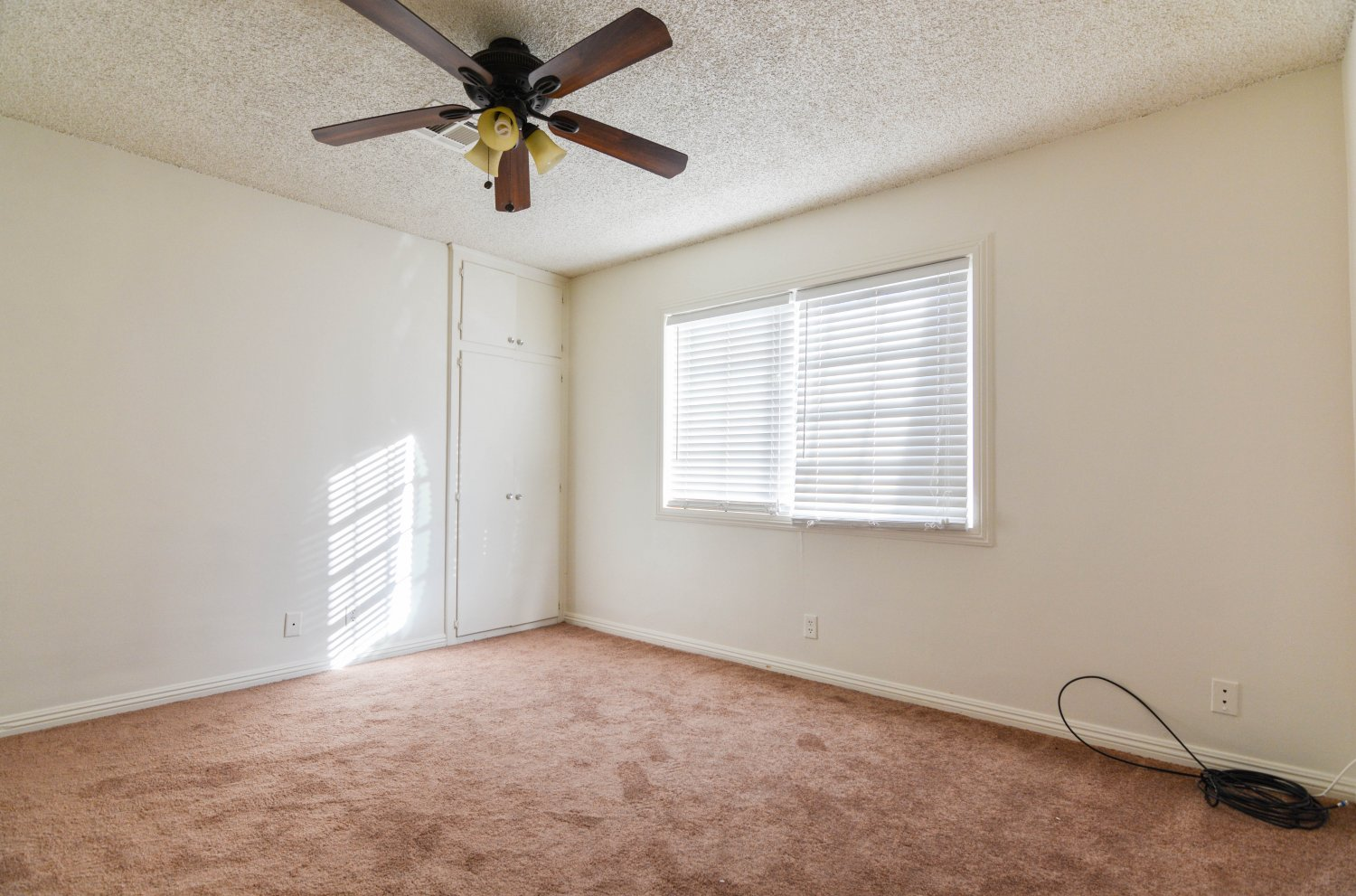 4515 West Ave M12 | Photo 36