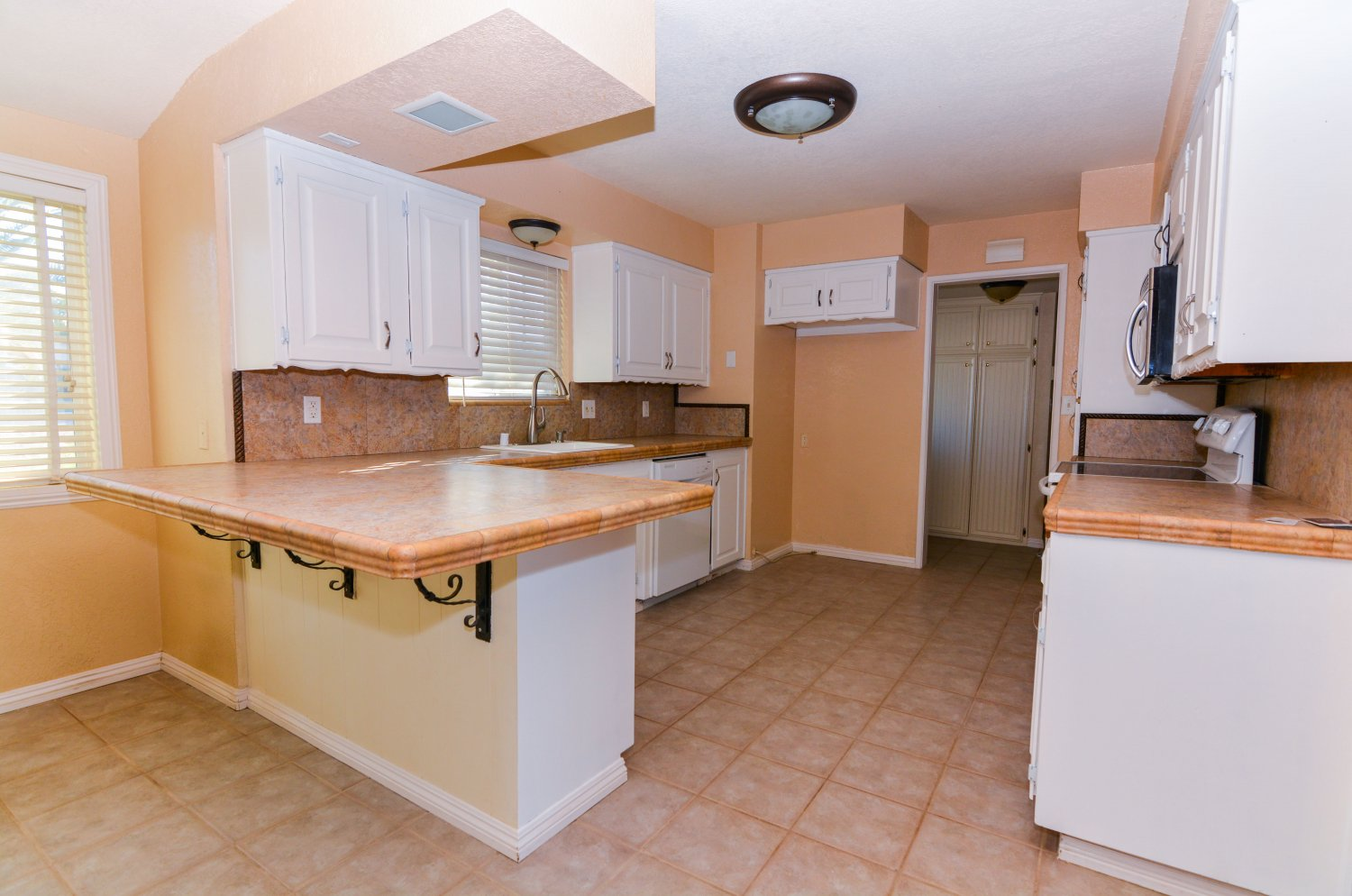 4515 West Ave M12 | Photo 23