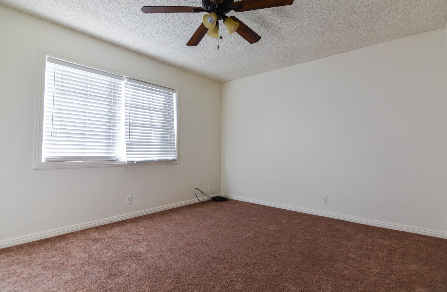 4515 West Ave M12 | Photo 34