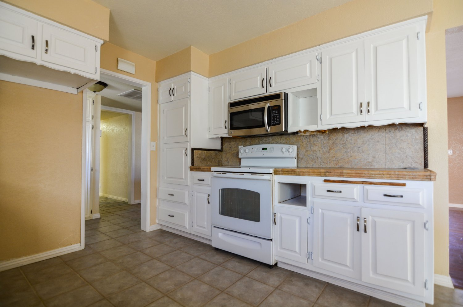 4515 West Ave M12 | Photo 26
