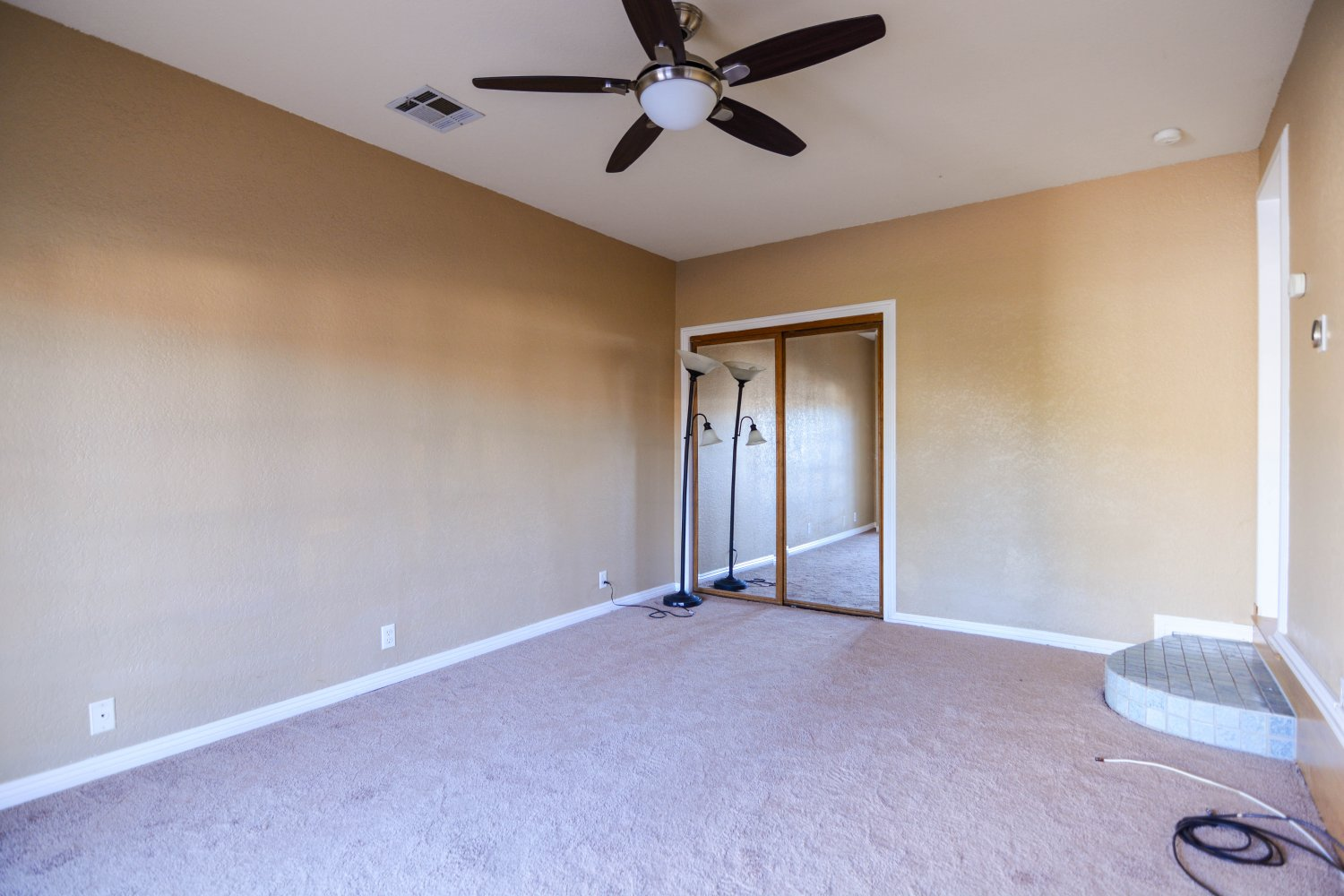 4515 West Ave M12 | Photo 28