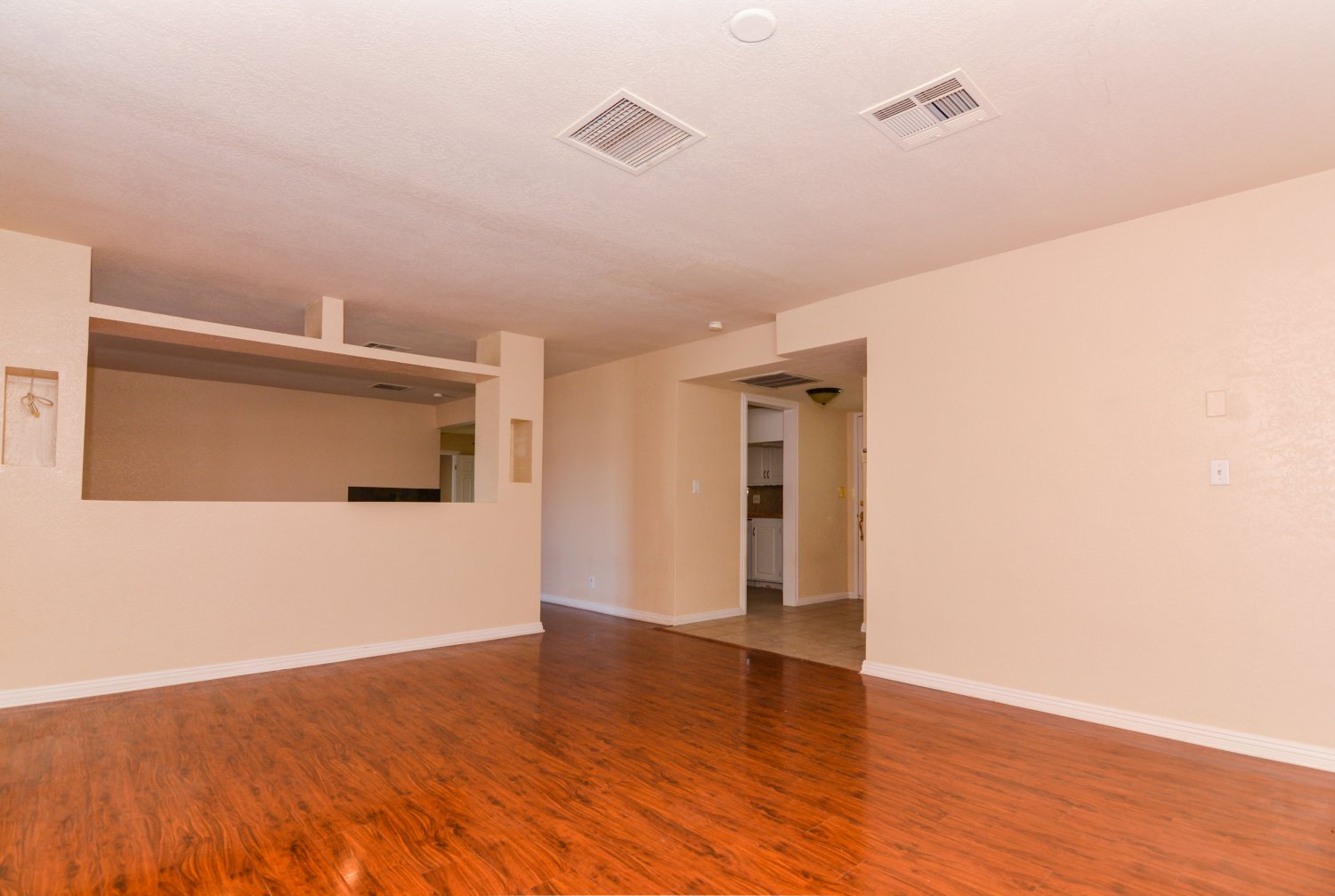 4515 West Ave M12 | Photo 9