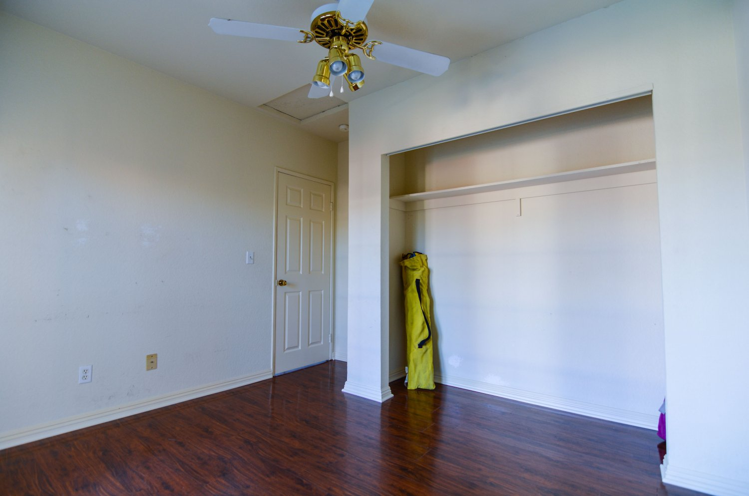 4515 West Ave M12 | Photo 19