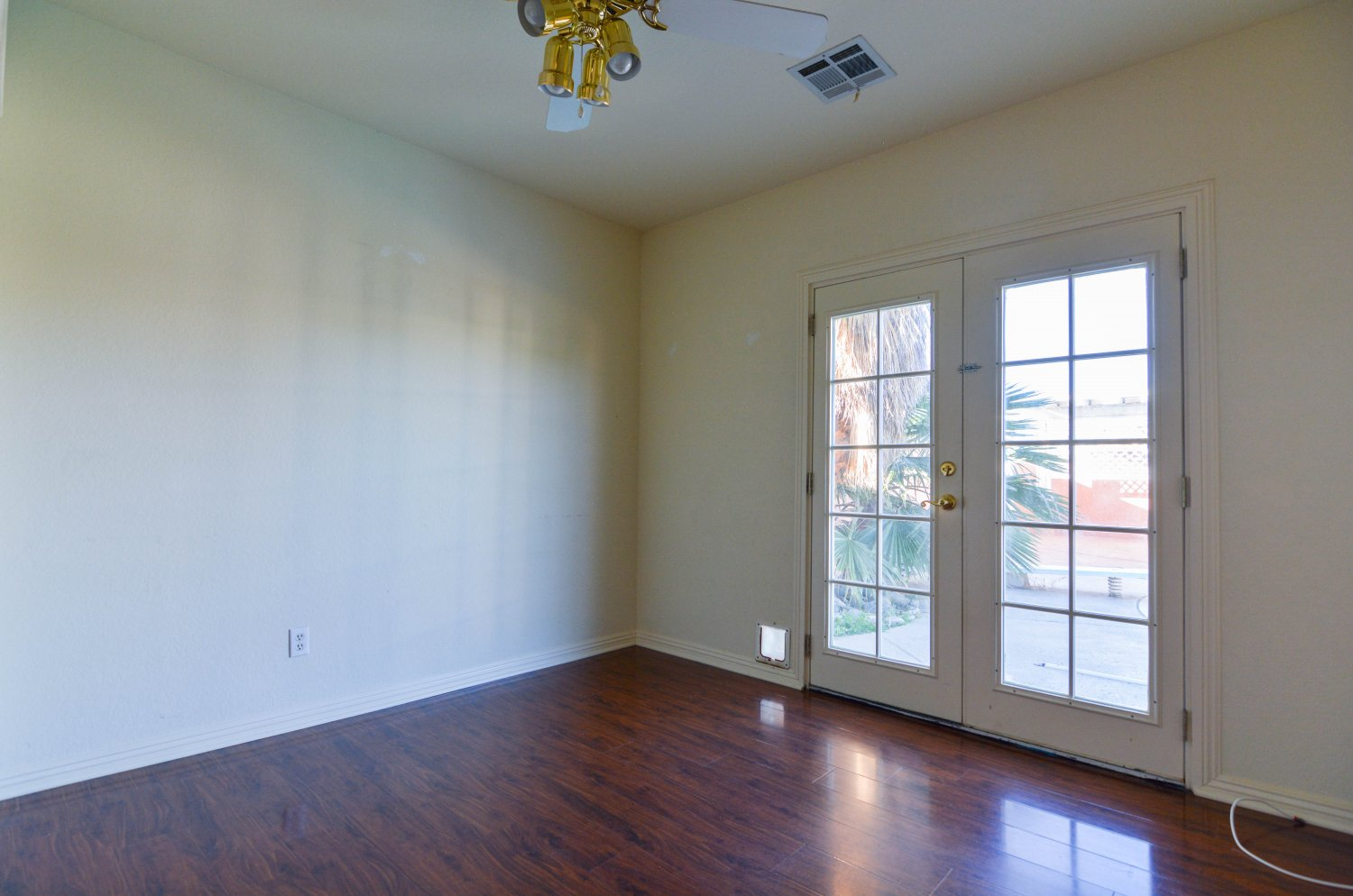 4515 West Ave M12 | Photo 18