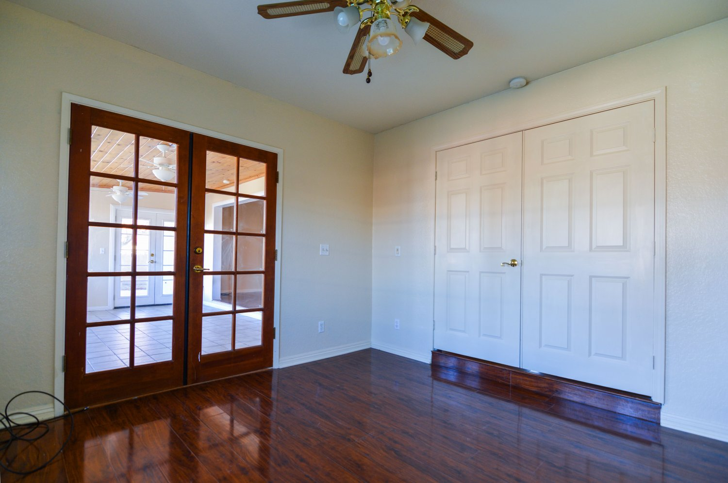 4515 West Ave M12 | Photo 16