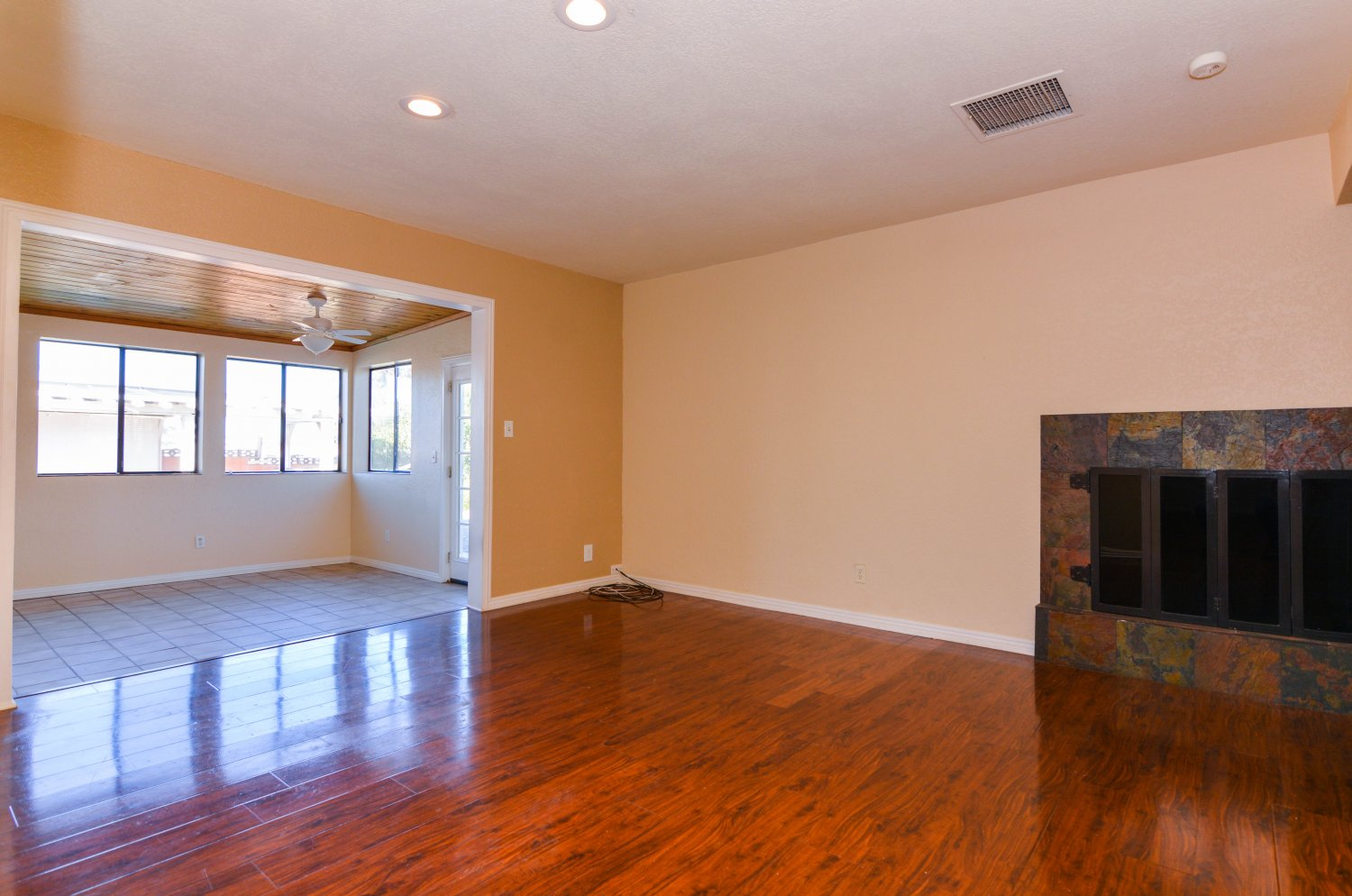 4515 West Ave M12 | Photo 11
