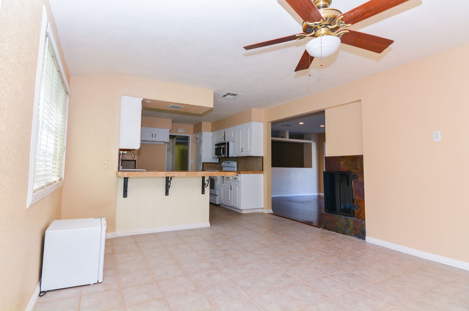 4515 West Ave M12 | Photo 21